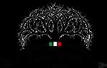 Luca Villa Archery